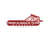Maşukiye Pınar Alabalık
